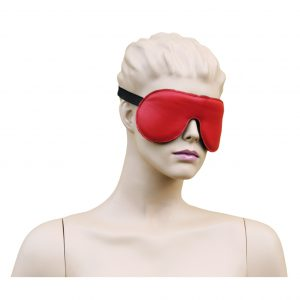 Augenmasken