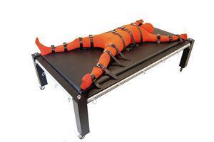 Bondage Tables
