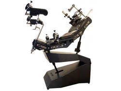 Gynecological Chairs & Tables